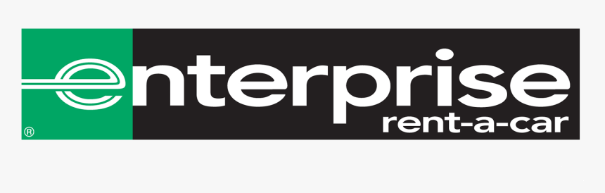 325-3253209_enterprise-rent-a-car-logo-png-png-download
