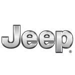 JEEP CERTIFIED COLLISION REPAIR CENTER